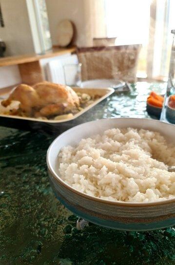 orannamara food 1