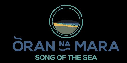 orannamara mobile logo